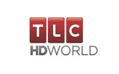 TLC World