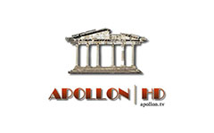 TV Apollon