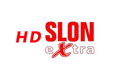 TV Slon HD