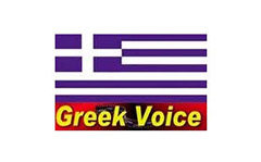 Greek Voice TV