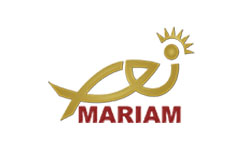 Mariam Channel