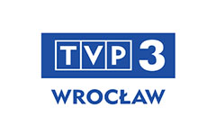 TVP3 Wroclaw