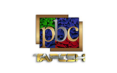 PBC Tapesh TV