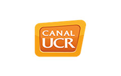 Canal UCR