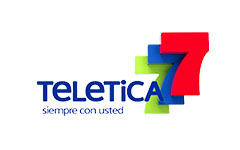 Teletica Canal 7