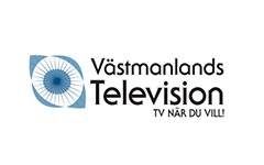 Vastmanlands TV