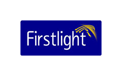 Firstlight TV
