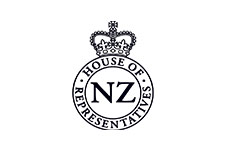 New Zealand Parliamen