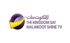 Malakoot Shine TV