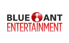 Blue Ant Entertainmen
