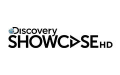 Discovery Showc
