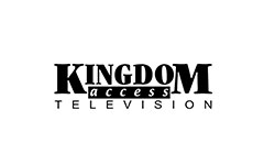 Kingdom Access TV