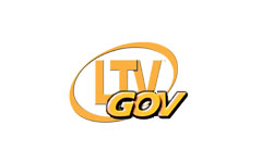 Leominster TV Government