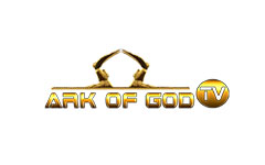 Ark of God TV