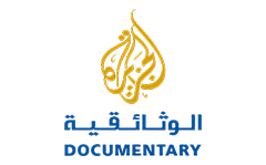 Al Jazeera Documentar