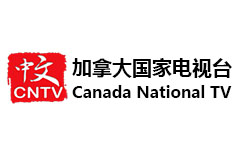 Canada National TV