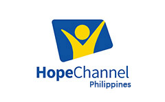 Hope Channel Phil