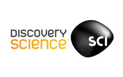 Discovery Scien