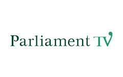 Parliament TV