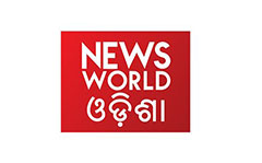 News World Odis