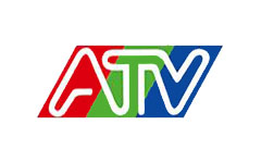 An Giang TV