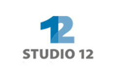 Sutudio 12 TV