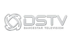 Dance Star TV
