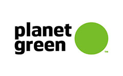 Planet Green TV