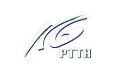 PTTH