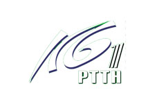 PTTH 1