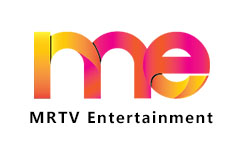 MRTV Entertainment