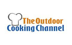 The Outdoor Coo