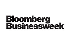 Bloomberg Businesswee