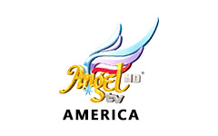 Angel TV Americ