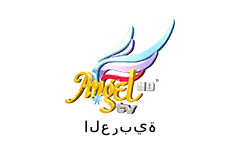 Angel TV Arabia