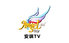 Angel TV Chines
