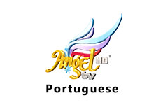 Angel TV Portug