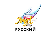 Angel TV РУСС