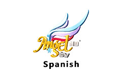 Angel TV Spanish