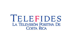 Telefides Canal 40