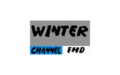 Winter Channel