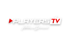 Players TV