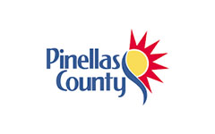Pinellas County TV